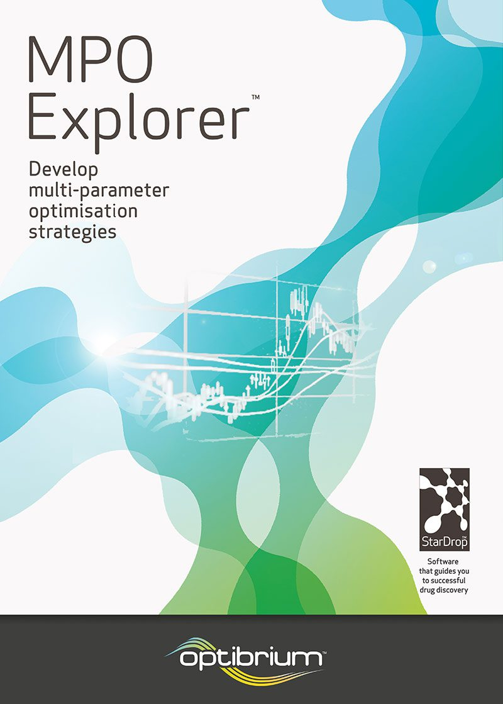 MPO Explorer Logo
