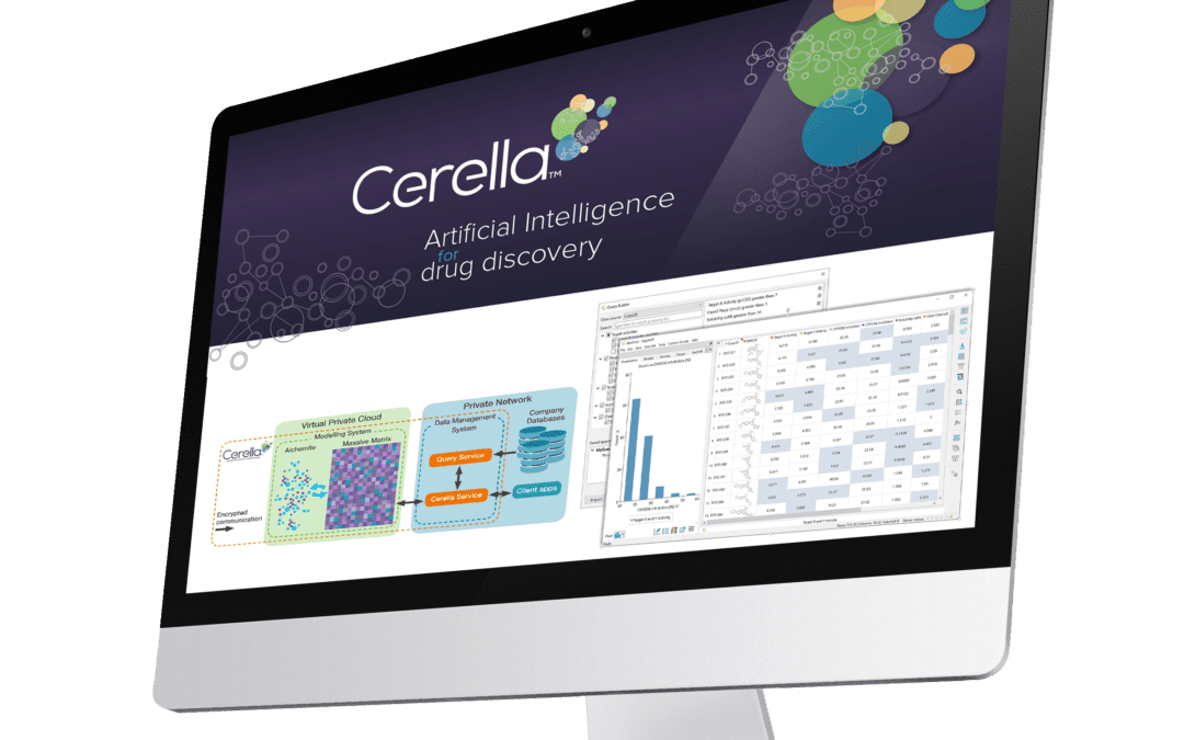 Cerella: highlight new opportunities with deep learning