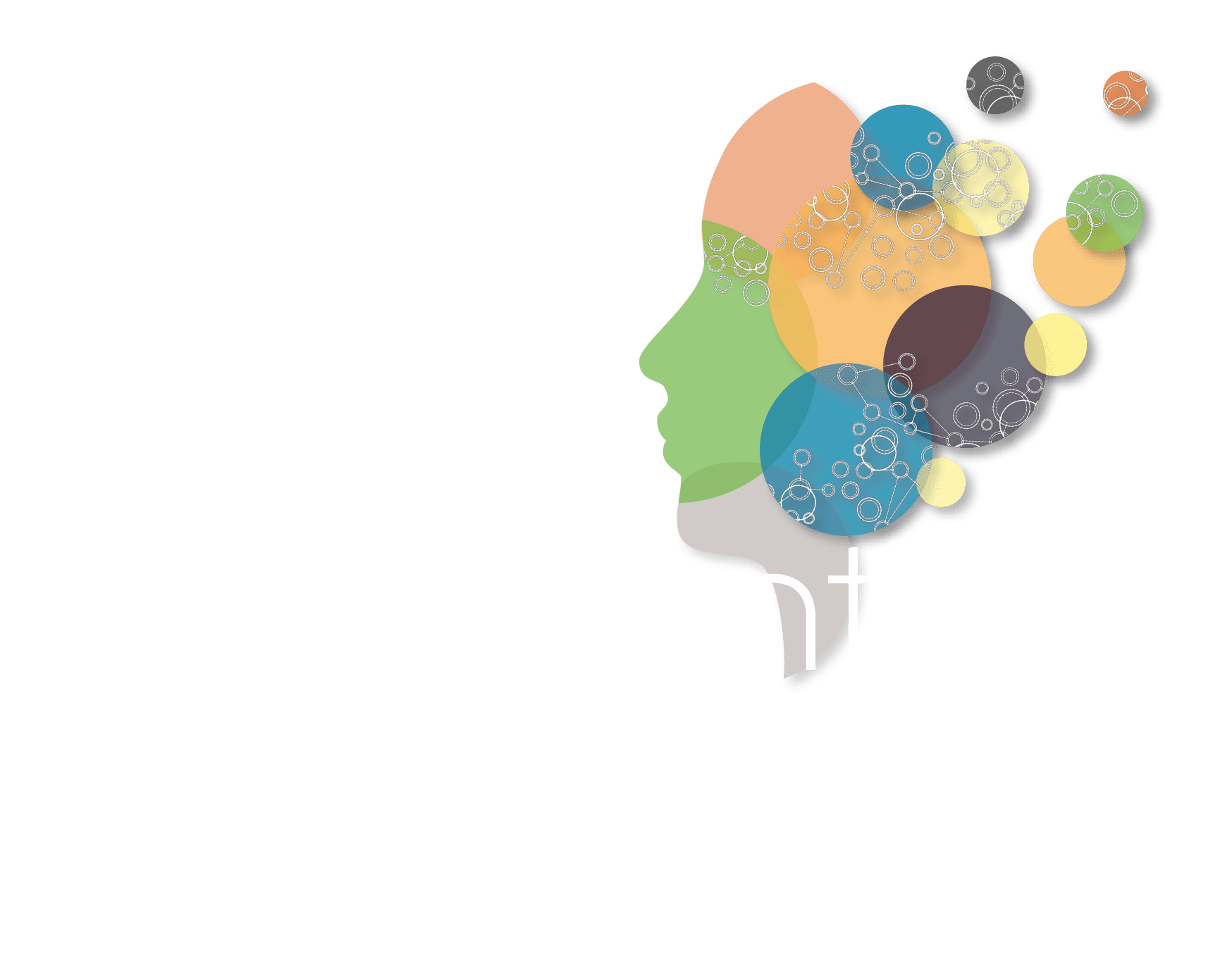 Augmented Chemistry AI Drug Discovery Logo