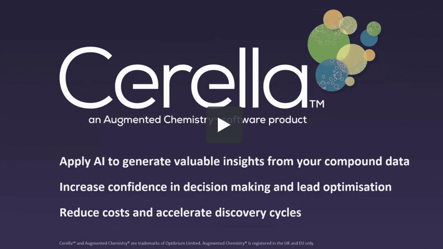 Cerella™– Introduction